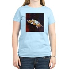 Pembroke Welsh Corgi Adorable T-Shirt