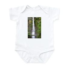Multnomah Falls Infant Bodysuit