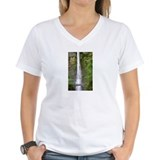 Multnomah Falls Shirt