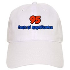 Unique Special occasions Baseball Cap