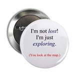 I'm Not Lost! Button