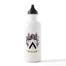 Killick Water Bottle