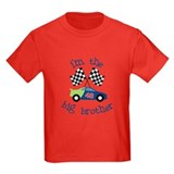 big brother race car T