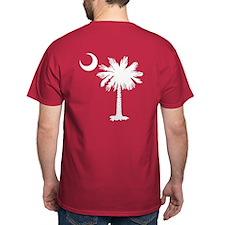 Sc Big Red T-Shirt