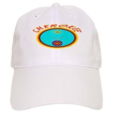 Unique Cherokee Baseball Cap