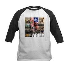 ARMY 1776 Tee