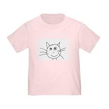 Cat - T