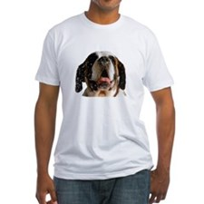 Saint Bernard - Shirt