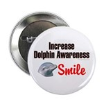 Increase Dolphin Awareness 2.25