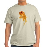 Goldfish Tee-Shirt