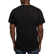 """Communism Kills"" T-Shirt"