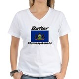 Butler Pennsylvania Shirt