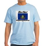 Butler Pennsylvania T-Shirt