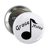 Grace Notes Button