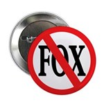 Anti-Fox Button (100 pack)