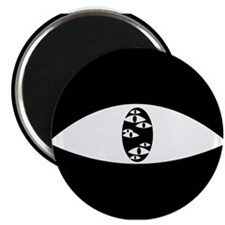 Inner Eye<br> Magnet