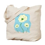 Dandelion Tote Bag