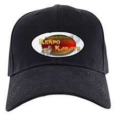 Heartland Kenpo Baseball Hat