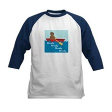 Row Your Boat Tee