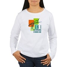 Cute Recording studio T-Shirt