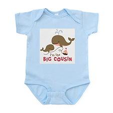 Cute Family baby Infant Bodysuit