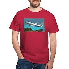 AAAAA-LJB-468 T-Shirt