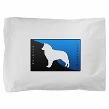 11-Untitled-3.png Pillow Sham