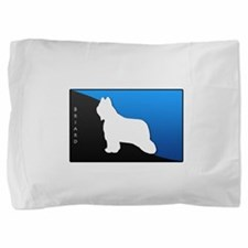 19-Untitled-3.png Pillow Sham