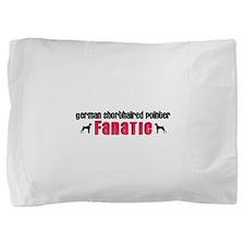 27-fanatic.png Pillow Sham