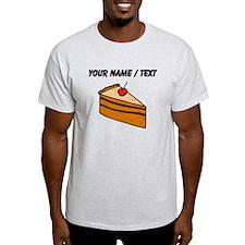 Cheesecake (Custom) T-Shirt