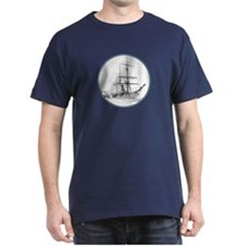 Ship Gifts T-Shirt
