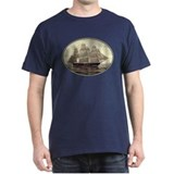 Tall Ship T-Shirt