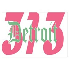 313 Detroit