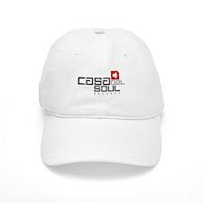 Unique Soul Baseball Cap