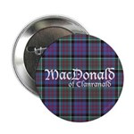 Tartan-MacDonald of Clanranald 2.25