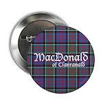 Tartan-MacDonald of Clanran 2.25