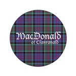 Tartan-MacDonald of Clanranald 3.5