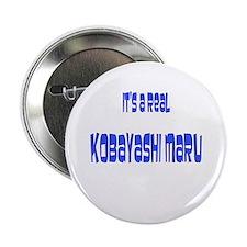 kobayashi maru Button