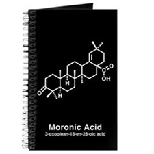 """Moronic"" Journal"