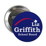Liz Griffith Button