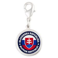 Slovakia (rd) Charms