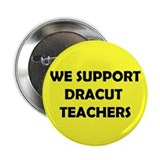 Dracut Teachers Button