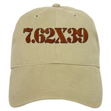 Cute Rifle Baseball Cap