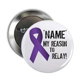 My Reason to Relay Button