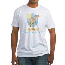 Camels Rock Shirt