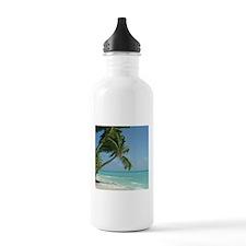 Beach_2015_0301 Water Bottle