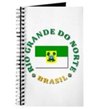 Rio Grande Do Norte Journal