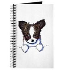 Pkt Papillon Puppy Journal