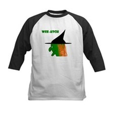 Wee-Atch Tee