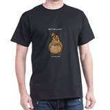 WTC Chicken T-Shirt